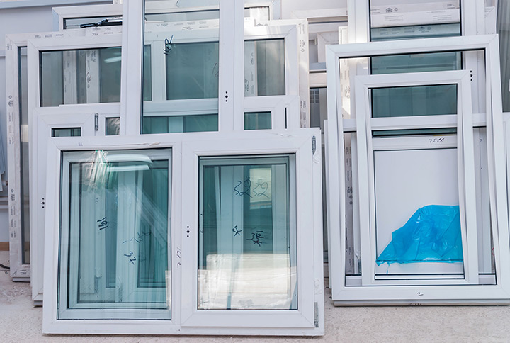 A2B Glass provides services for double glazed, toughened and safety glass repairs for properties in Westminster.